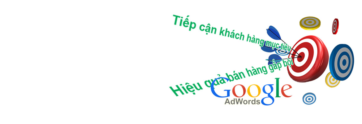Adwords document
